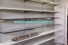 SANITARIA-SANFRATELLO-MARINEO-9