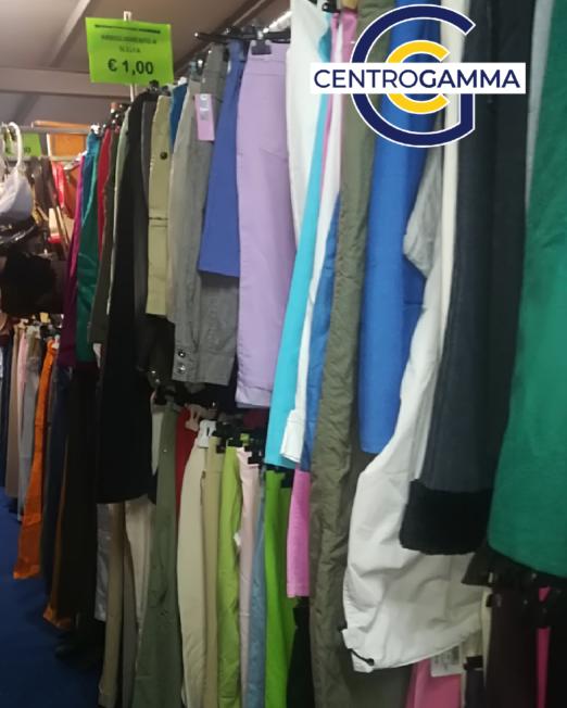 abbigliamento centro gamma palermo (117)
