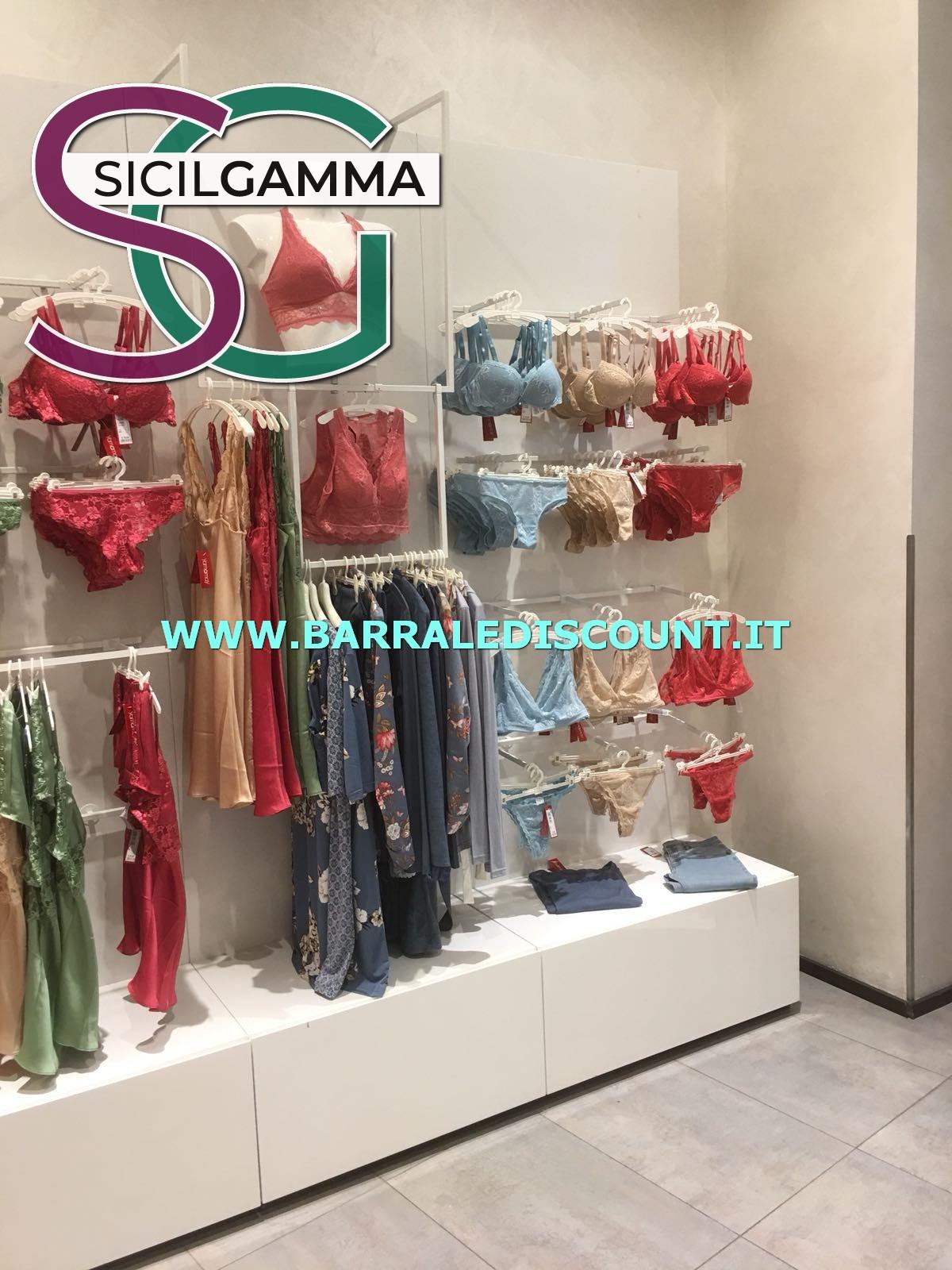 ARREDO YAMAMAY 1061 - Barrale Discount 81cfb0a2174