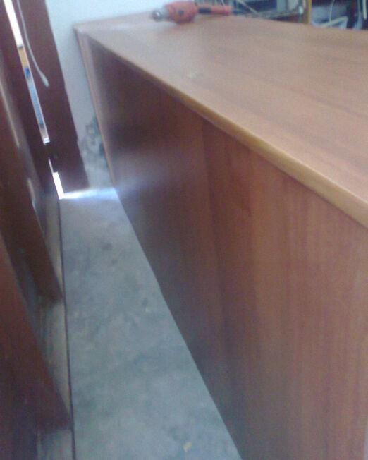 banco negozio usato (18)