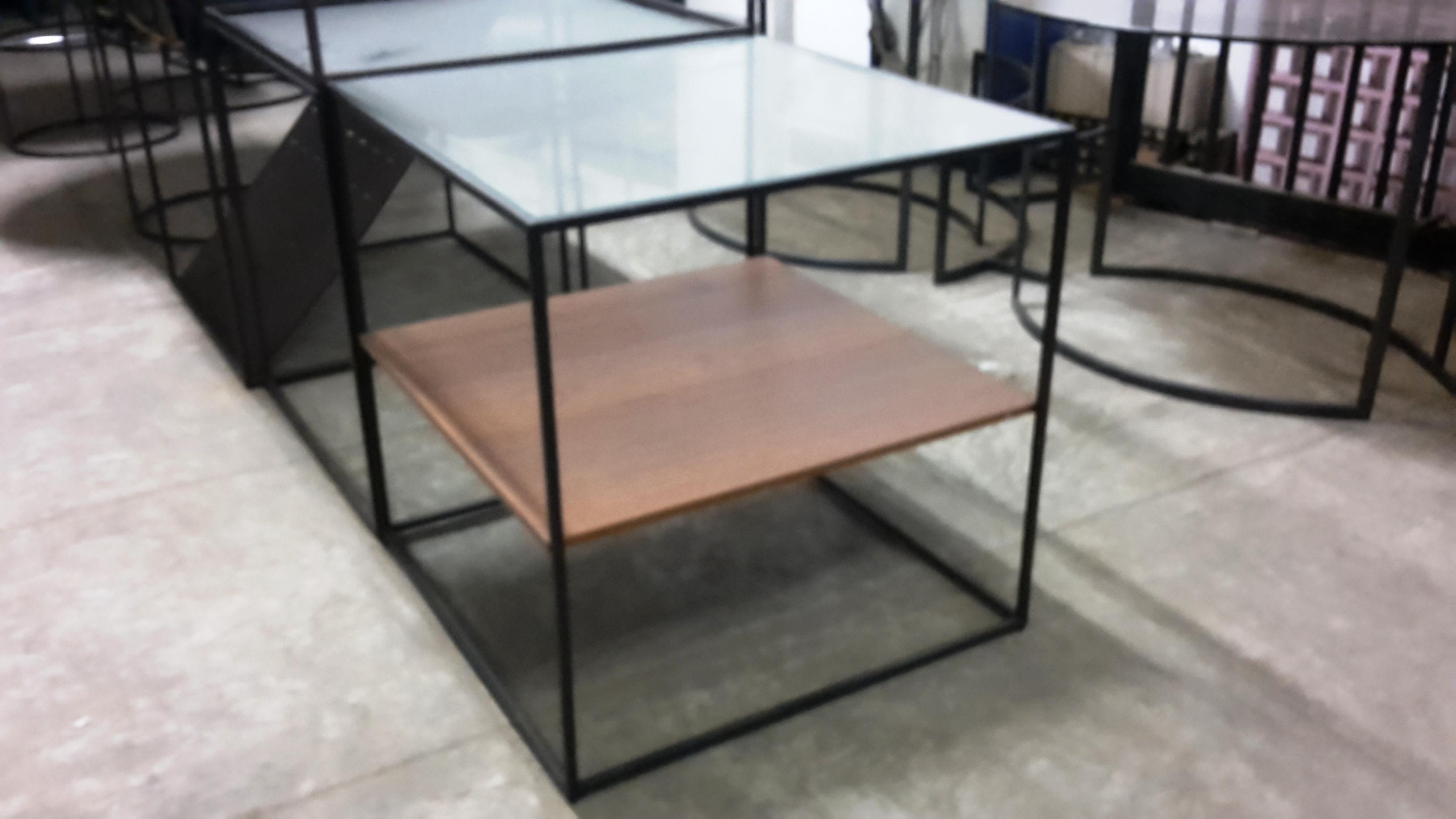 Ripiani In Legno Per Tavoli : Tavoli quadrati barrale discount