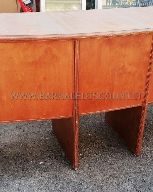 BANCO CURVO 2952 (1)