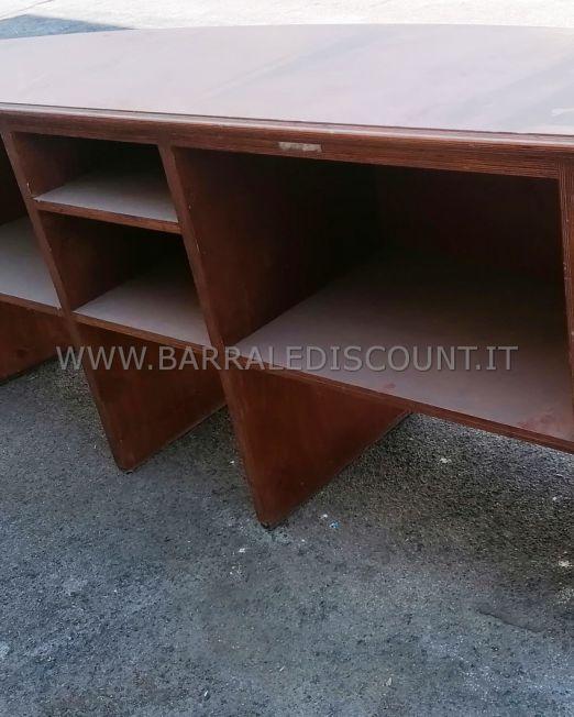 BANCO CURVO 2952 (4)