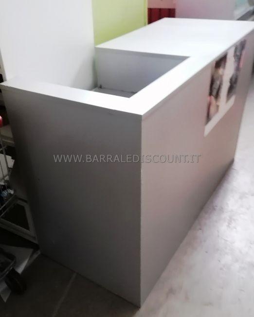BANCO CASSA SILVER 3015 (9)