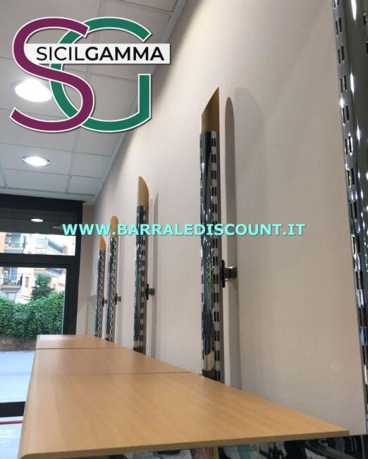 CROMATO SCAFFALE SICILGAMMA PALERMO (3)