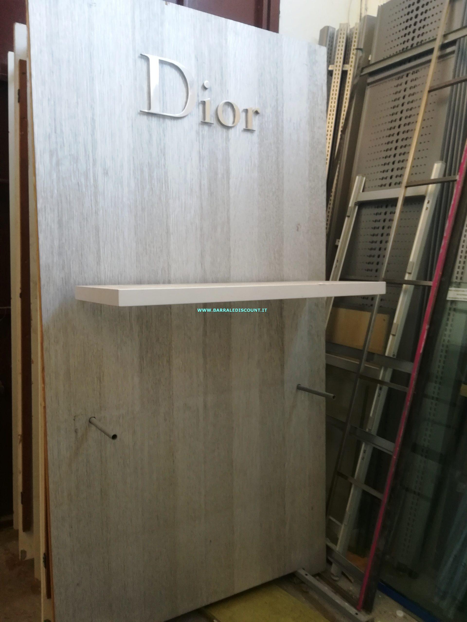 Mensole Laccate Su Misura.Arredo Dior 4099 Barrale Discount