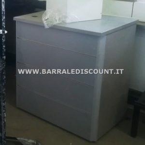 BANCO CASSA DOGATO 5654