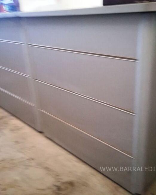 BANCO-CASSA-DOGATO-5654