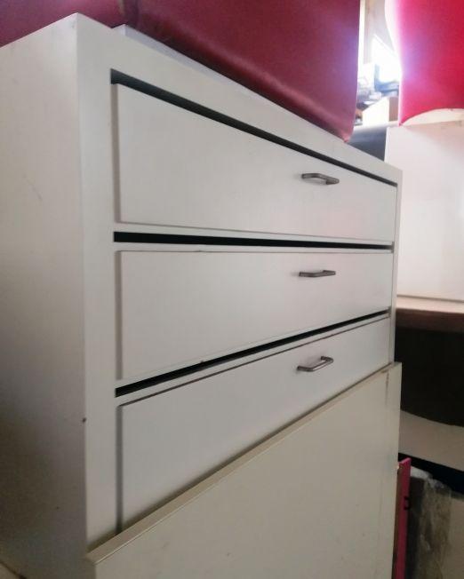 CASSETTONE BIANCO 5606 (10)