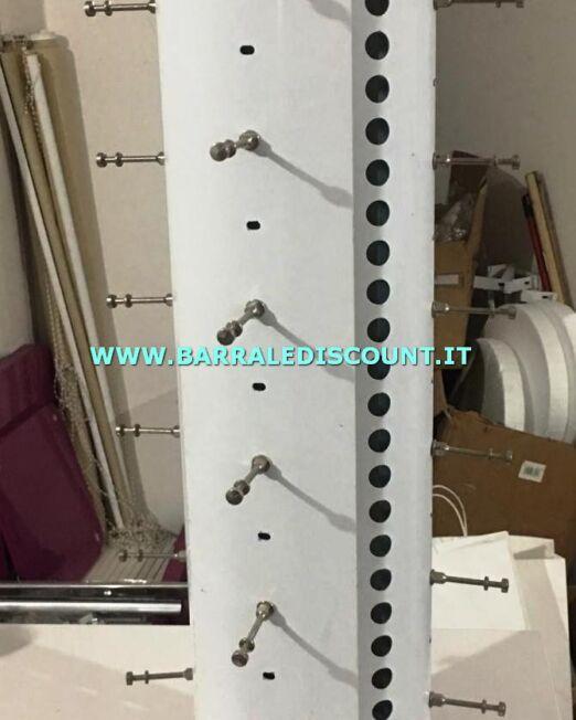 ESPOSITORE OCCHIALI 5504 (1)