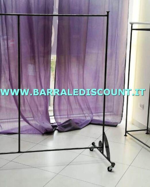 STAND NEGOZIO ABBIGLIAMENTO 6665 (1)