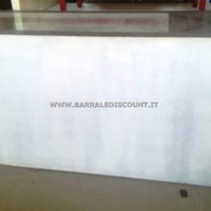 BANCO CASSA 7501