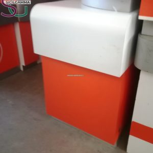 BANCO CASSA 9851