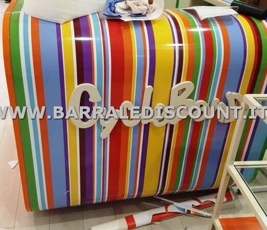 BANCO CASSA 11566 (1)