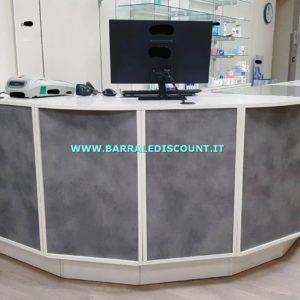 BANCO CASSA 11566