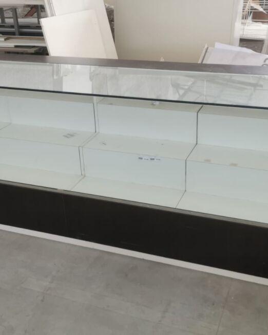 BANCO VETRINA 20890